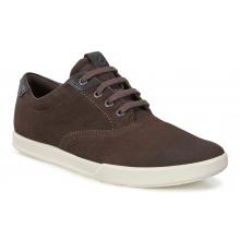 Men's Collin 2.0 CVO Sneaker
