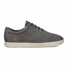 Men's Collin 2.0 CVO Sneaker
