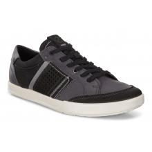 Men's Collin 2.0 Casual Sneaker by ECCO in Fort Myers FL