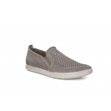Men's Collin 2.0 Perf Slip On by ECCO