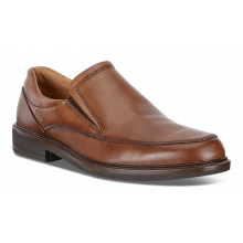 Men's Holton Apron Toe Slip On by ECCO in Fort Morgan Co