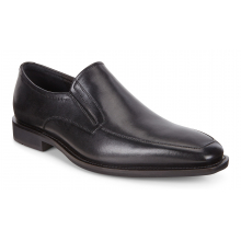 Men's Calcan Apron Toe Slip On