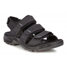 Men's Offroad 4-Strap