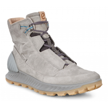 Men's Exostrike Mid by ECCO in Fort Collins Co