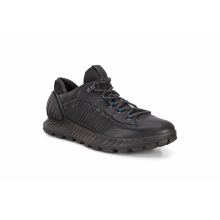 Men's Exostrike Low Lace