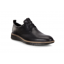 Men's ST.1 Hybrid Plain Toe