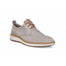 Men's ST.1 Hybrid Plain Toe by ECCO