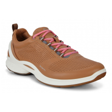 Women's BIOM Fjuel Train