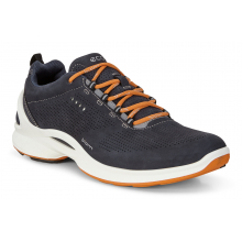 Men's BIOM Fjuel Perforated