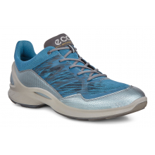 Men's BIOM Fjuel Textile by ECCO in Longmont Co