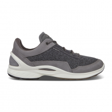 Women's BIOM Fjuel Mesh by ECCO in Fort Collins CO