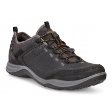 Men's Espinho GORE-TEX by ECCO in Longmont Co