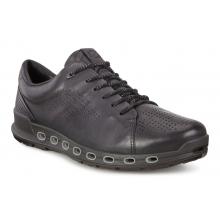 Men's Cool 2.0 Retro Sneaker