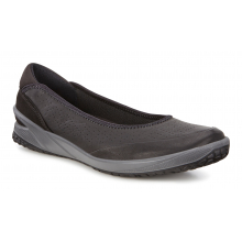 Women's BIOM Life Slip On by ECCO in Fort Morgan Co