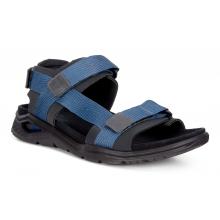 Men's X-TRINSIC Textile Strap Sandal