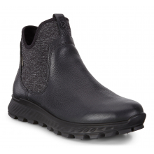 Women's Exostrike GORE-TEX Boot by ECCO in West Des Moines IA