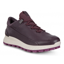 Women's Exostrike GORE-TEX Mid by ECCO in Fort Collins Co