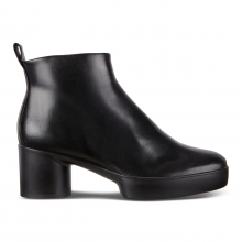 Women's Shape Sculpted Motion 35 Ankle Boot by ECCO
