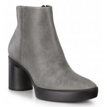 Women's Shape Sculpted Motion 55 Ankle Boot by ECCO
