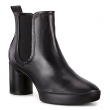 Women's Shape Sculpted Motion 55 by ECCO