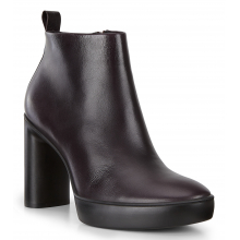 Women's Shape Sculpted Motion 75 Ankle Boot