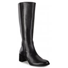 Women's Shape 35 Block Tall Boot by ECCO