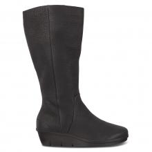 Women's Skyler Tall Boot