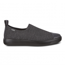 Women's Soft 7 GORE-TEX Slip On by ECCO