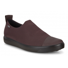 Women's Soft 7 GORE-TEX Slip On