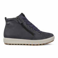 Women's Soft 7 Tred GORE-TEX High by ECCO in Fort Morgan CO