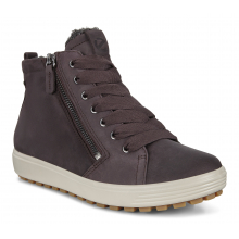 Women's Soft 7 Tred GORE-TEX High