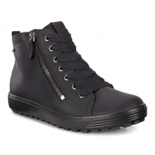 Women's Soft 7 Tred GORE-TEX High by ECCO in Hays KS