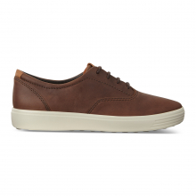 Men's Soft 7 CVO Sneaker by ECCO