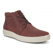 Men's Soft 7 Chukka