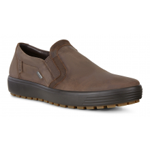 Men's Soft 7 Tred GORE-TEX Slip On