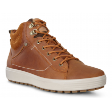 Men's Soft 7 Tred Urban Boot by ECCO