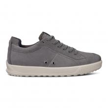 Men's Byway Sneaker by ECCO