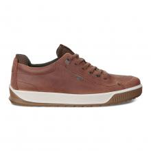 Men's Byway Tred GORE-TEX Sneaker by ECCO