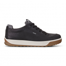 Men's Byway Tred GORE-TEX Sneaker by ECCO in Fort Collins CO
