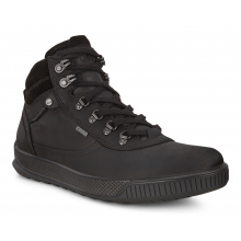 Men's Byway Tred GORE-TEX Urban Boot