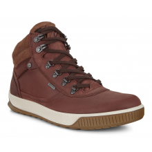 Men's Byway Tred GORE-TEX Urban Boot by ECCO in West Des Moines IA