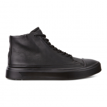 Men's Flexure T-Cap High Top