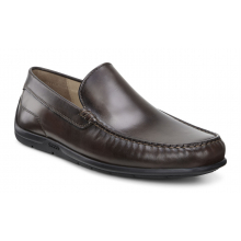 Men's Classic Moc 2.0 by ECCO in Münster