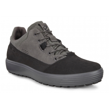Men's Soft 7 Tred Terrain Low HYDROMAX