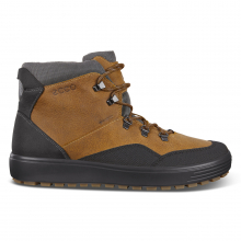Men's Soft 7 Tred Terrain Mid GORE-TEX by ECCO