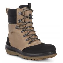 Men's Roxton Winter Boot GORE-TEX PRIMALOFT by ECCO