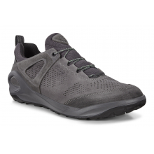 Men's BIOM 2GO Sneaker GORE-TEX by ECCO