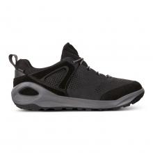 Men's BIOM 2GO Sneaker GORE-TEX by ECCO in Norman OK