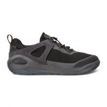 Men's BIOM 2GO Speed Lace GORE-TEX
