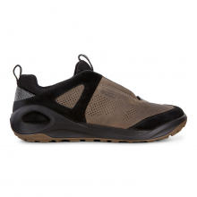 Men's Biom 2GO Slip On by ECCO